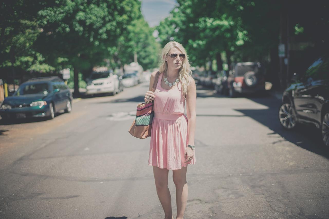 sukienki 2xl